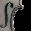 violin fondo trans.png