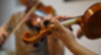 Beginner-Violin-Lessons-SIngapore.jpg
