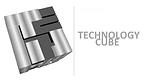 Cloud Service Provider, IT Consutling, Computer Server Support