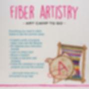 Fiber Arts.jpeg
