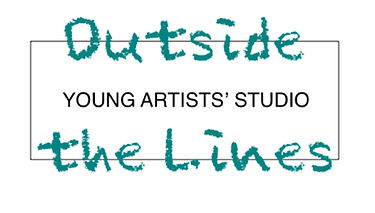 OUTSIDE THE LINES LOGO.jpg
