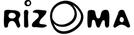 rizoma-negro.png