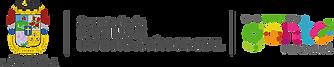 Logo Fusagasuga