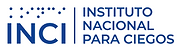 Logo Inci
