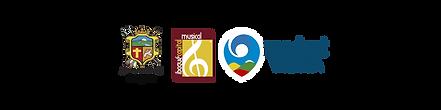 Logo alcaldia de ibague