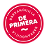 Logo primera dama de barranquilla