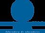 azul_vertical_logo_upn.png