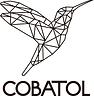 Logo Cobatol