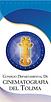 Logo Consejo de cine del Tolima.png