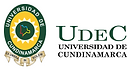 logo-universidad-de-cundinamarca.png
