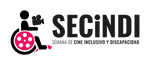 Logo SECINDI