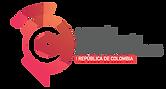 Logo comisión de regulacion de comunicaciones