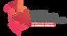 Logo comision de regulacion de comunicaciones