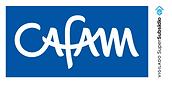 Logo Cafam