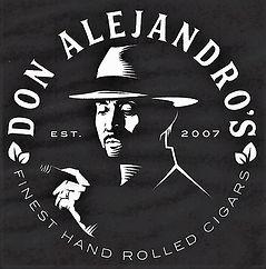 cigar logo.jpg