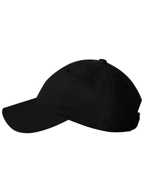 James Joyce Baseball Cap (Black)