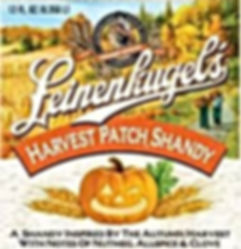 Leinies harvest patch.jpg