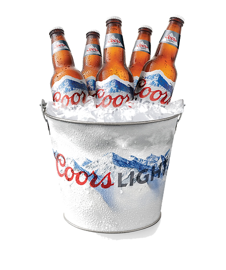 COORS LIGHT_edited.png