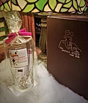 Christmas 3 pint Holiday Glass.jpg