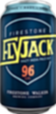 fw-flyjack-12-oz-can.png
