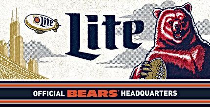 ml-bears-headquarters.jpg