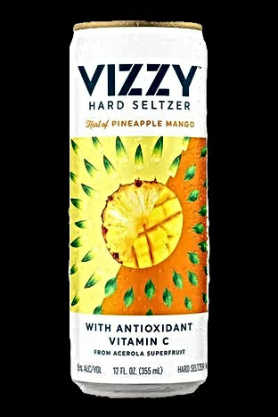 vizzy-hard-seltzer-pineapple-mango-_edit