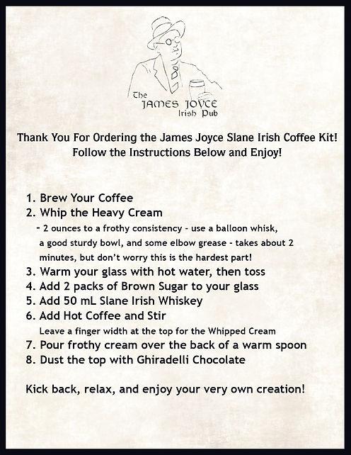 JamesJoyce_IrishCoffeeKit (002) (002).jp