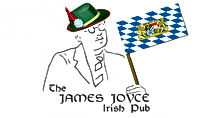 James Joyce logo.jpg
