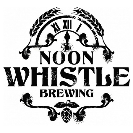 Noon-Whistle-Brewing.png