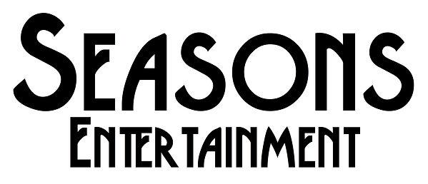Seasons Entertainment Logo.jpg