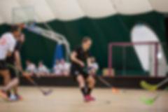 join practice blur.jpg