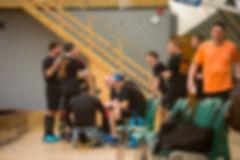 videos blur.jpg