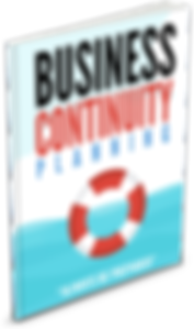 business-continuity-ebook.png