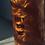 Thumbnail: Medina Body Glow Mist