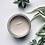 Thumbnail: Lavender & Vanilla Body Butter