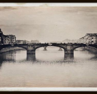 Vintage Florence