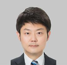 member_1.jpg