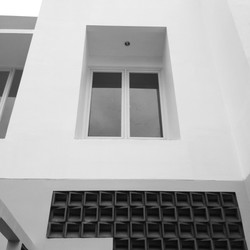 eksterior
