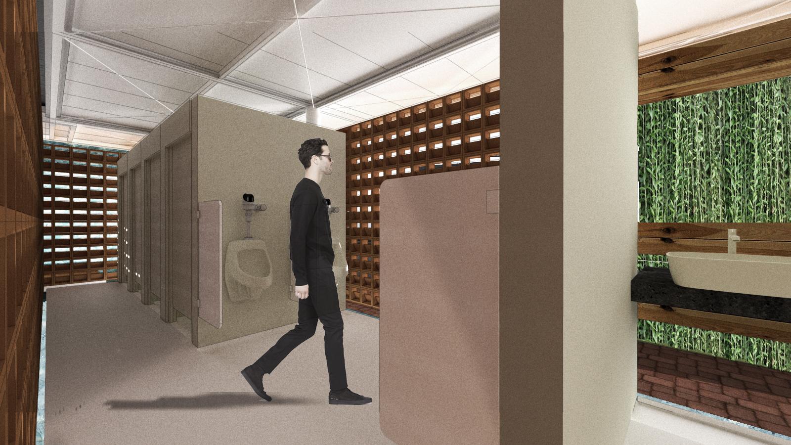 10 int toilet 2