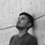 Studio Asri_01.Ricky Putra 2.JPG