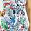"Thumbnail: Cupid Dress ""Wilderness"""