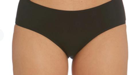 Tani - Hipster Bikini - 5984