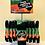 Thumbnail: BT - Australian Made Extra Thick Bamboo Socks