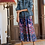 Thumbnail: Piper Maxi Skirt in Primrose