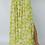 Thumbnail: Amber Skirt Floral