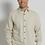 Thumbnail: Mens Hemp Rayon Relax Fit Long Sleeve Shirt - S12