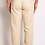 Thumbnail: Hemp Light Canvas Jeans - S21