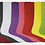 Thumbnail: BT - Extra Thick Bamboo Socks