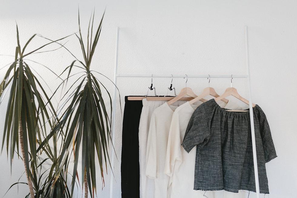 Clothes on a Rack_edited.jpg