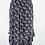 """Thumbnail: Tangelo Skirt """"Blossom"""""""